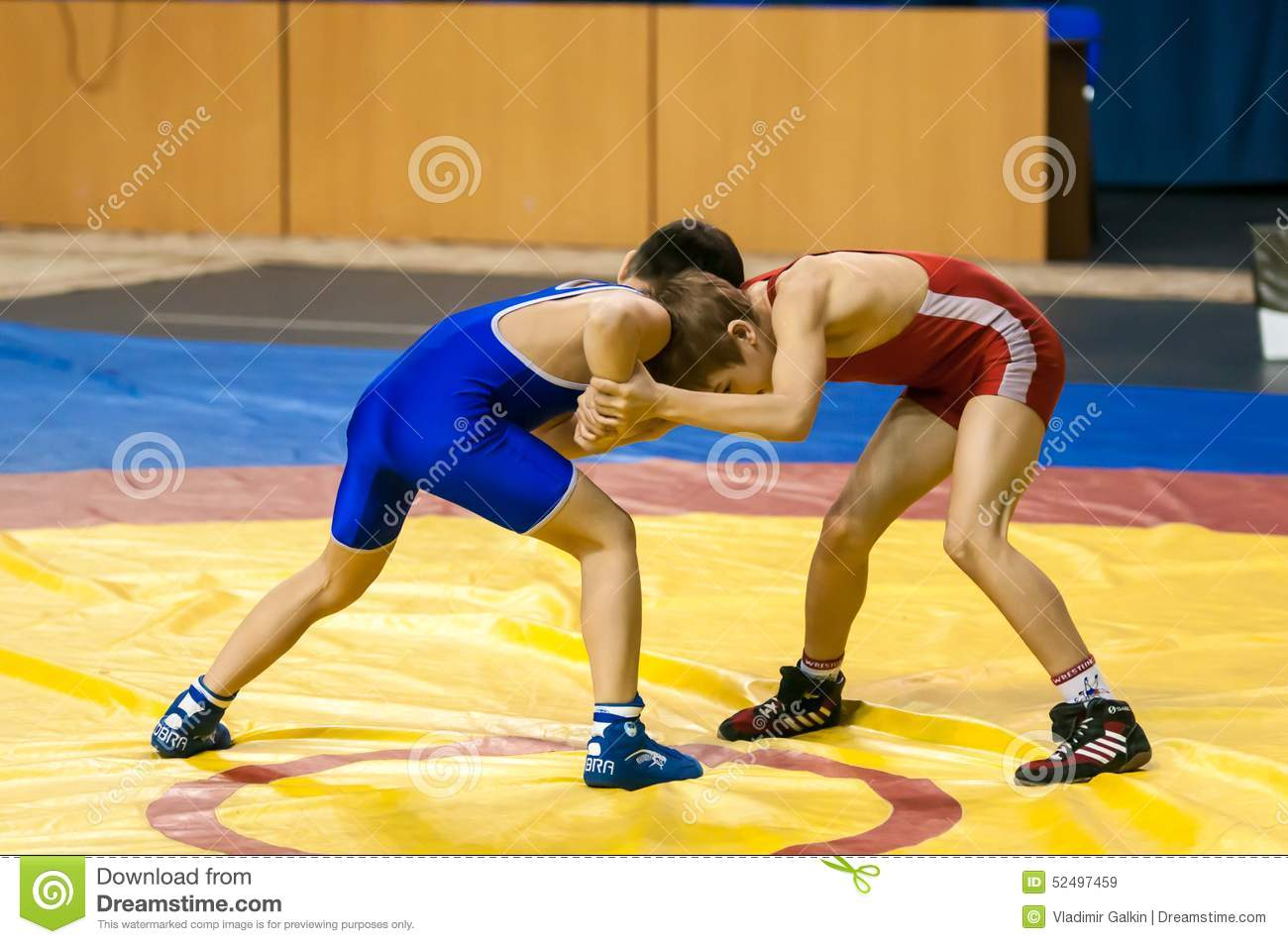 the boys compete in greco roman wrestling  orenburg clip art spool of pink thread clip art spool of pink thread