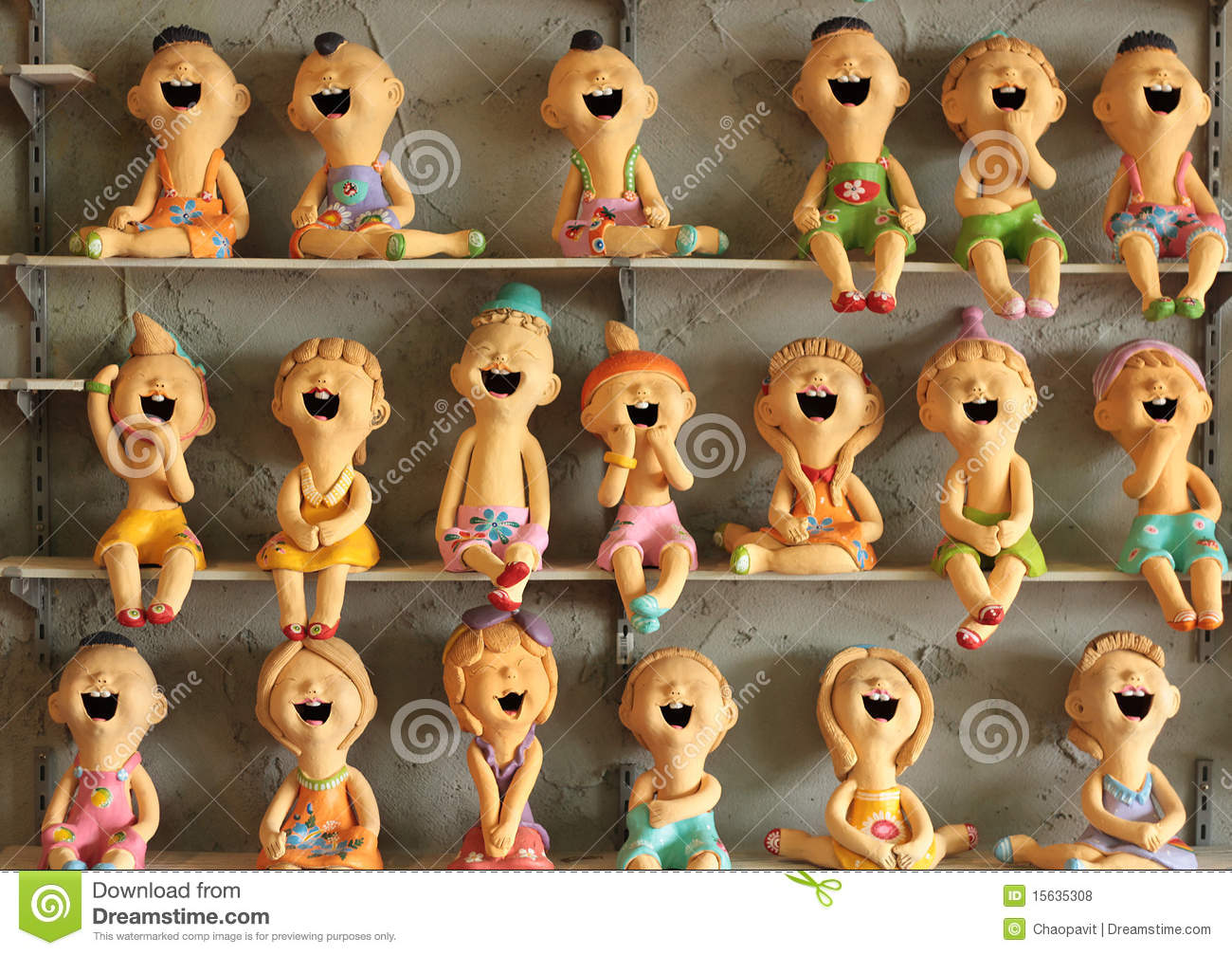 Boys And Girls Laughing Royalty Free Stock Photos - Image ... - photo#45