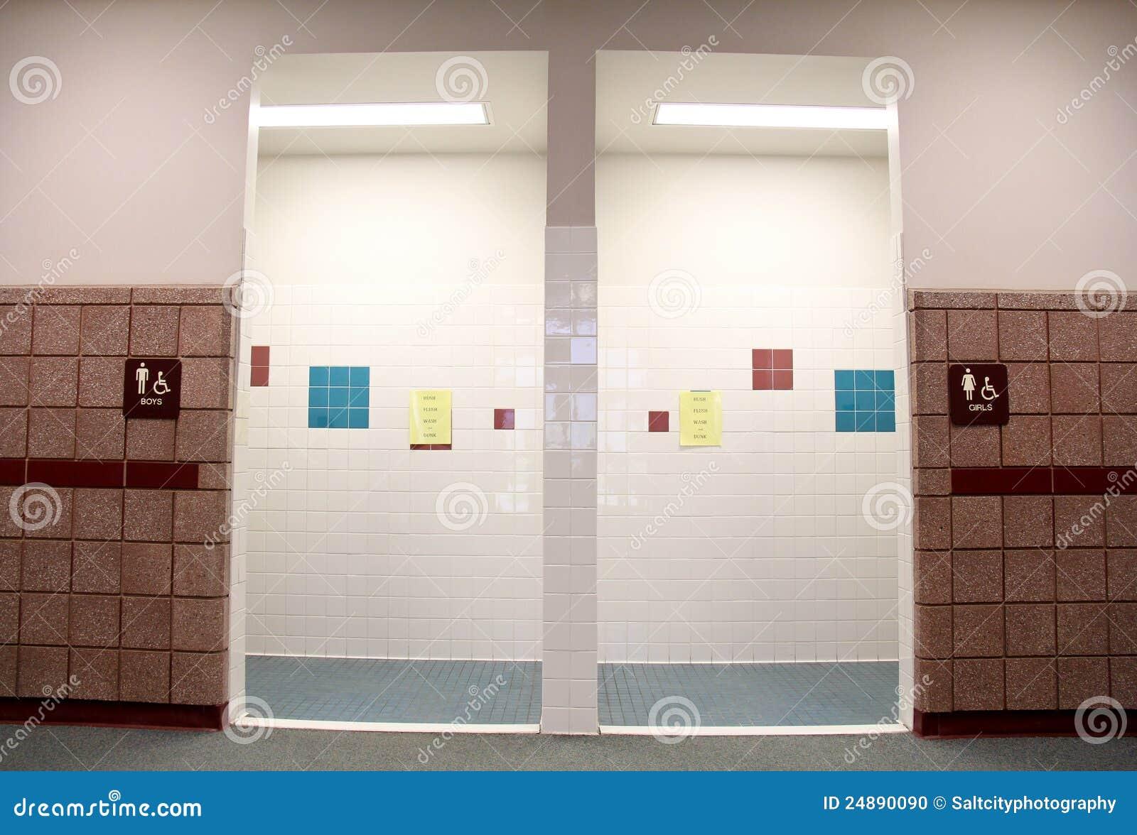 Elementary School Bathroom Design brilliant elementary school bathrooms clipart breathtaking cute