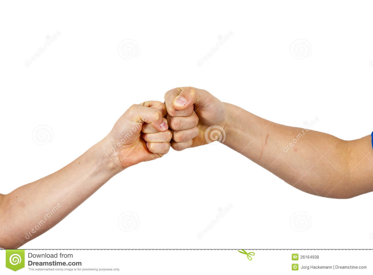 Boys greeting with fist bump stock photo image of lifestyle hand boys greeting with fist bump m4hsunfo