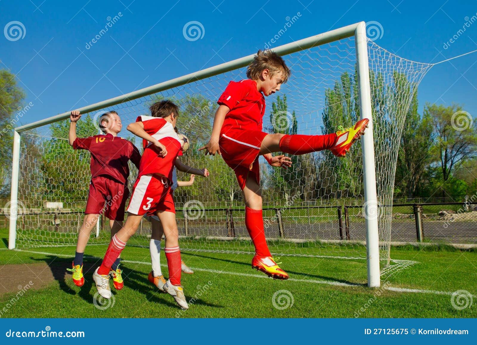 essays on football injuries
