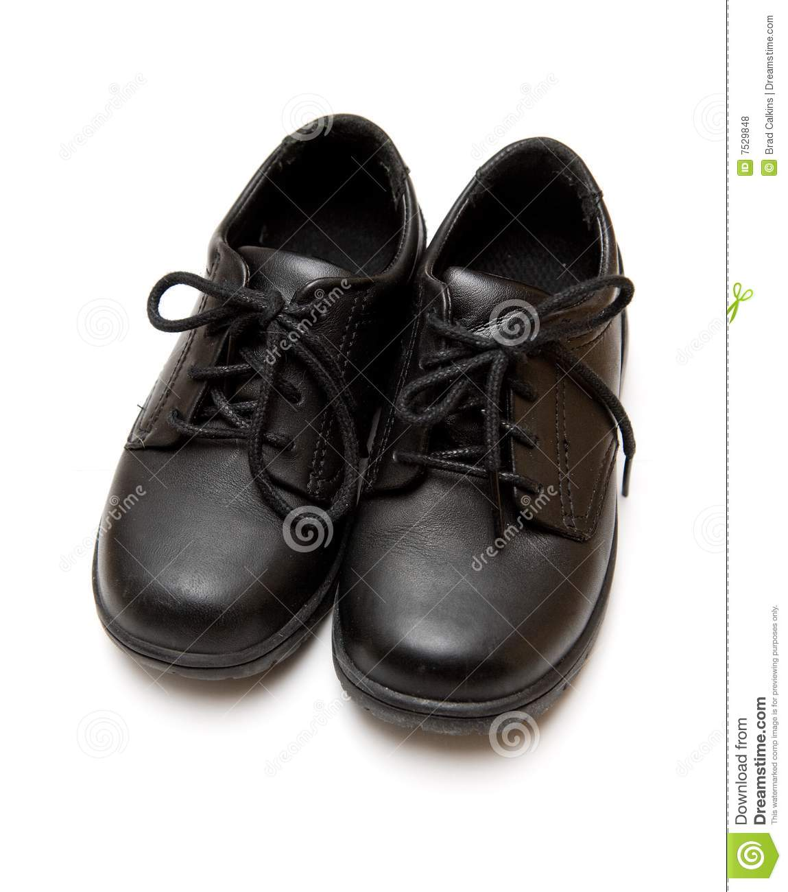 Boys Shoes Clipart Boys shoes