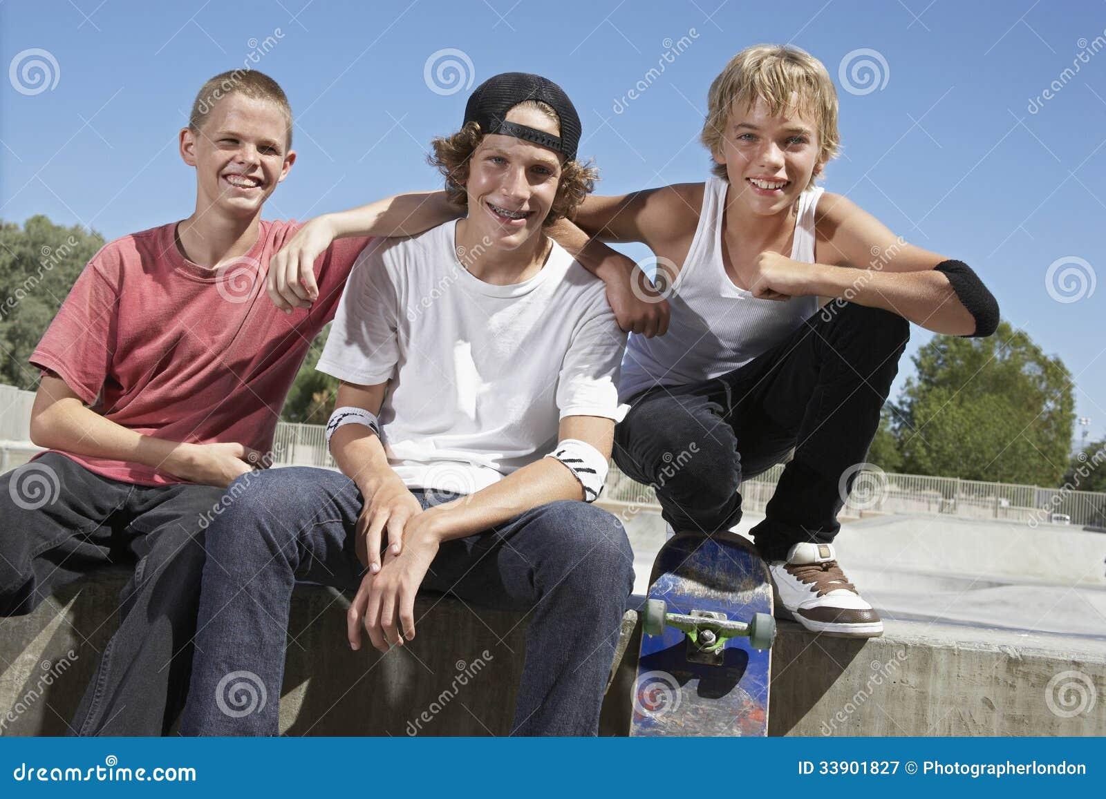 Z Boys Skateboard  eBay