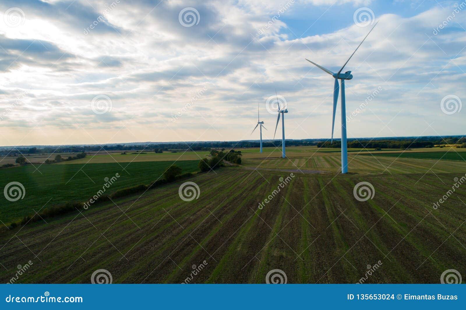 Bozcaada fotografii zmierzch brać indyczy wiatraczki
