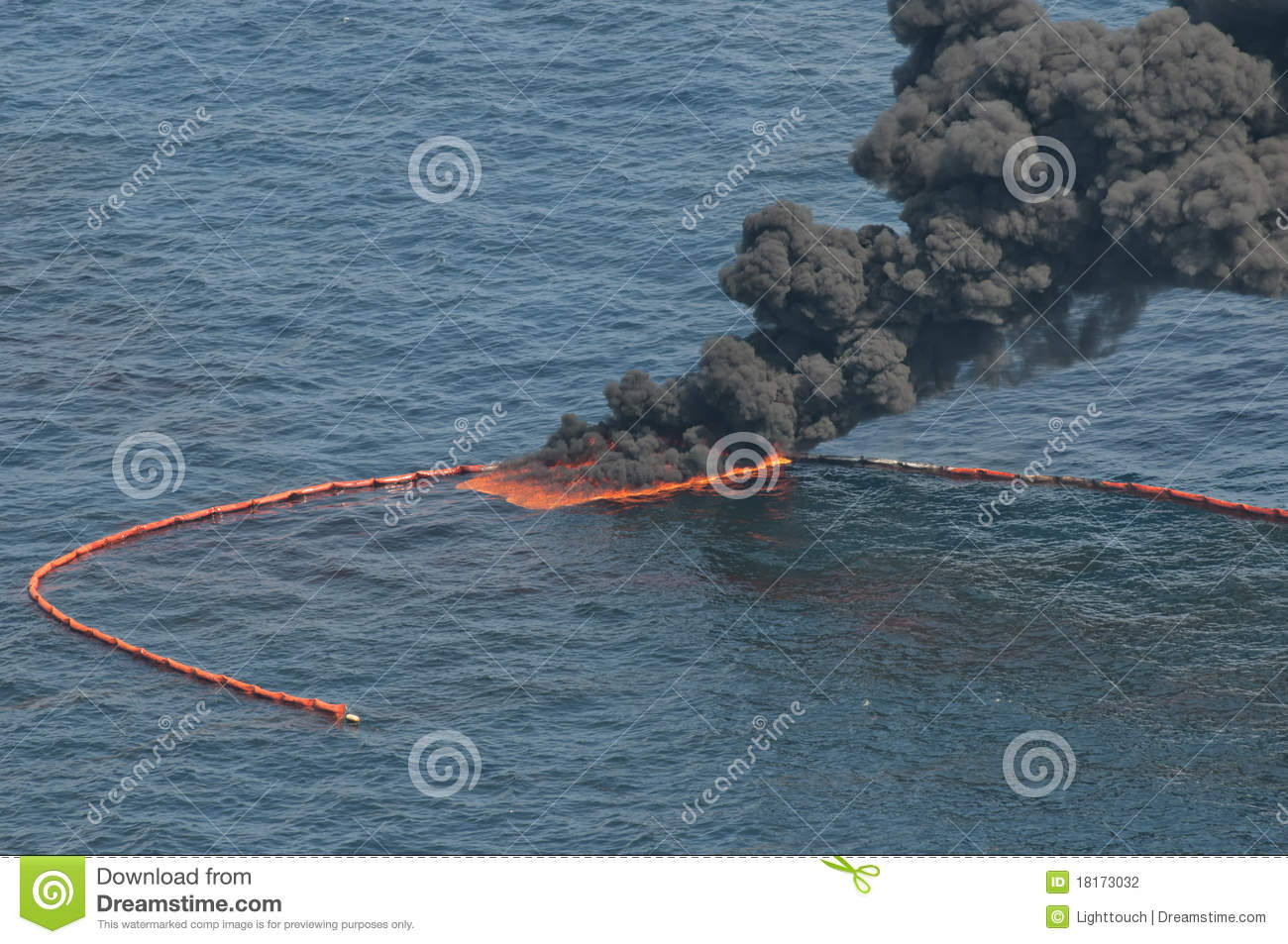 deepwater horizon oil spill On april 20, 2010, the deepwater horizon oil rig exploded off the gulf coast, killing 11 people and injuring 17 so began an 87-day oil spill that spewed 319 million barrels, or nearly 134 million gallons, into the gulf of mexico.