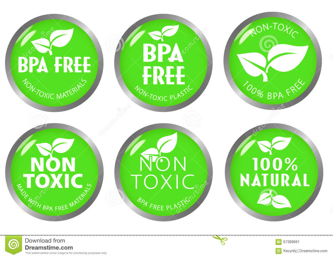 Bpa free non toxic icon label stock illustration illustration of bpa free non toxic icon label biocorpaavc Images