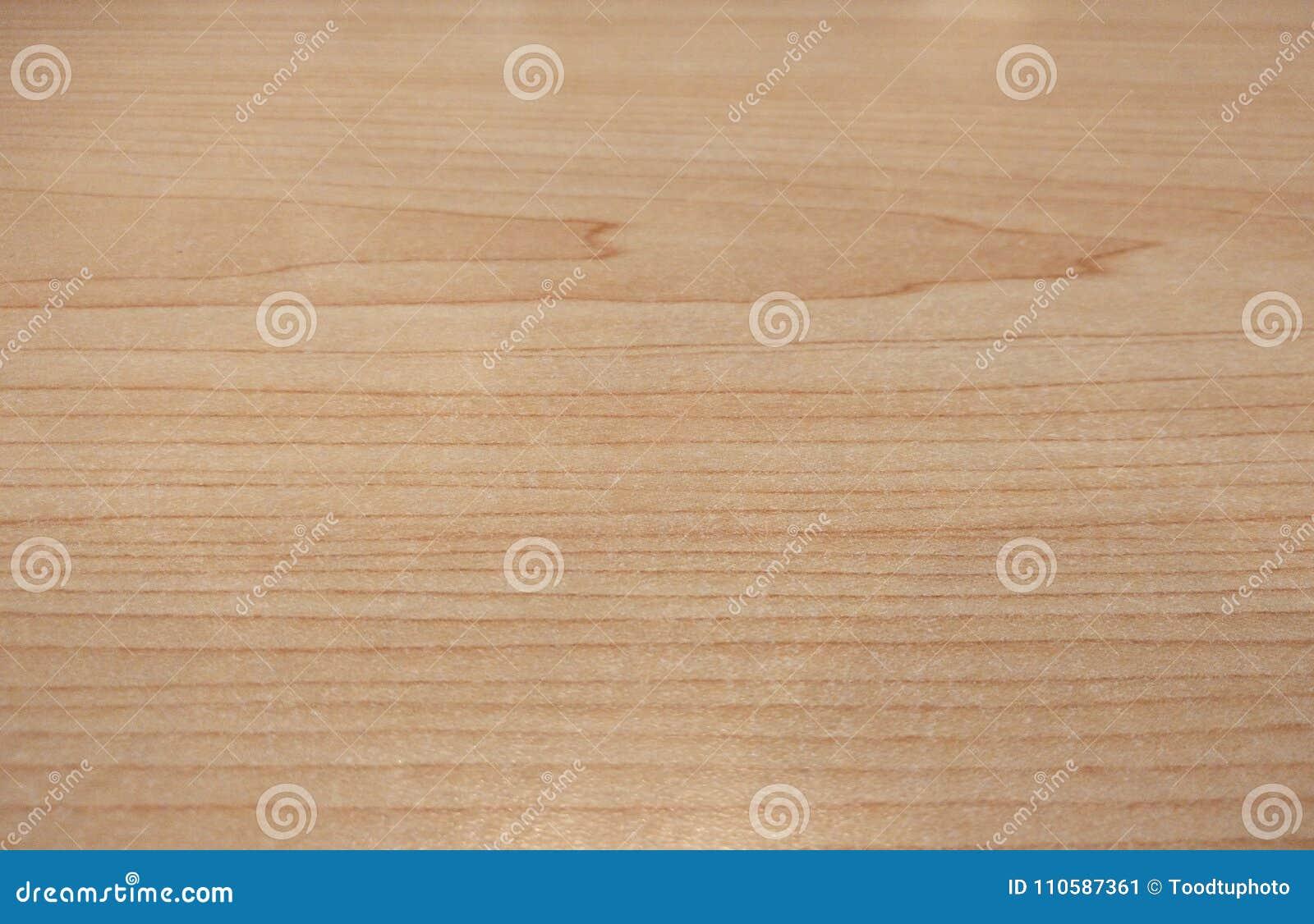 Bräde för tappning för bästa sikt wood, slut upp gammal wood modell och textur