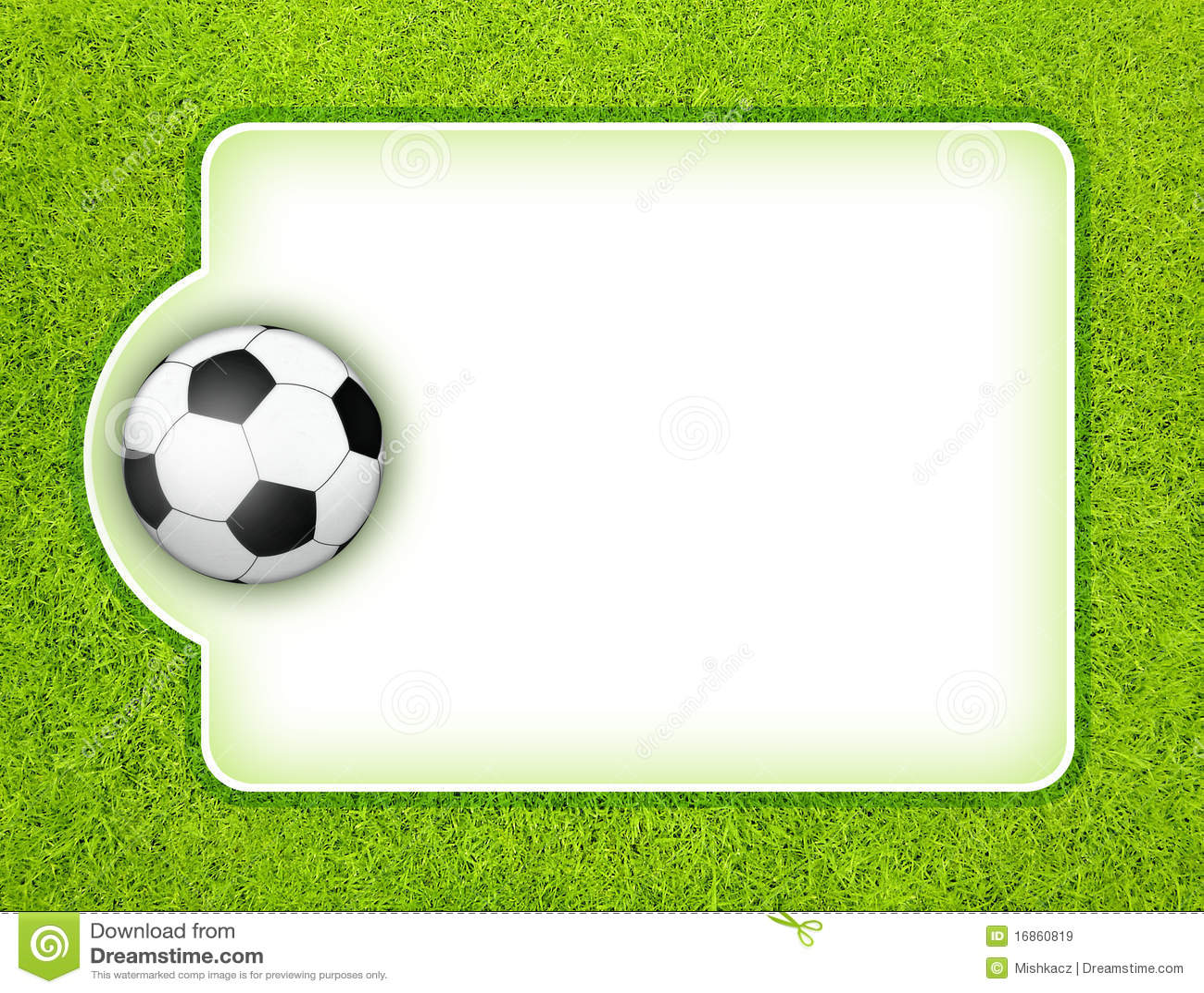 Brädefotboll
