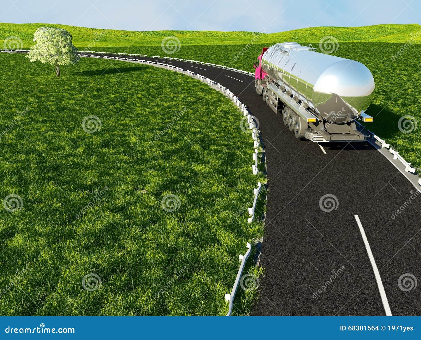Bränsle