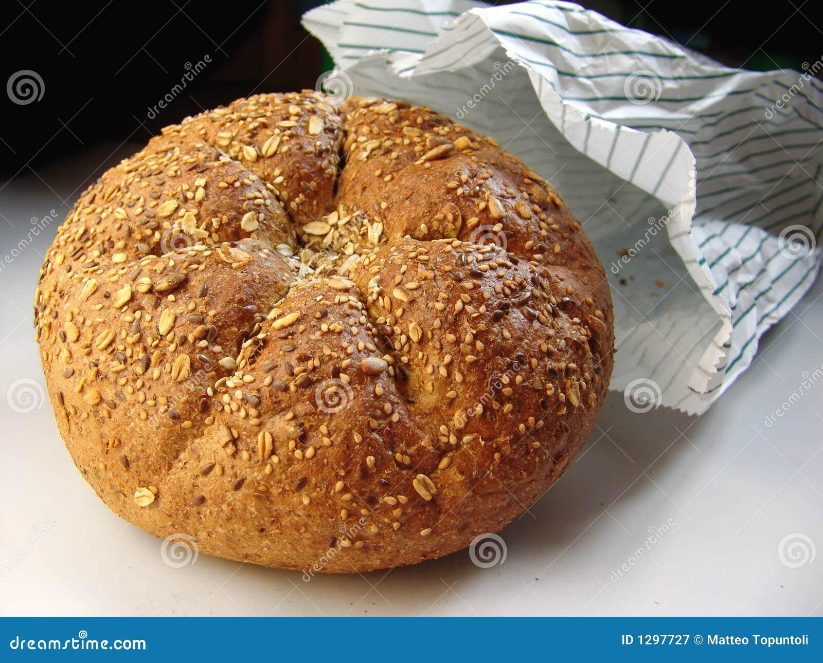 Bröd 02