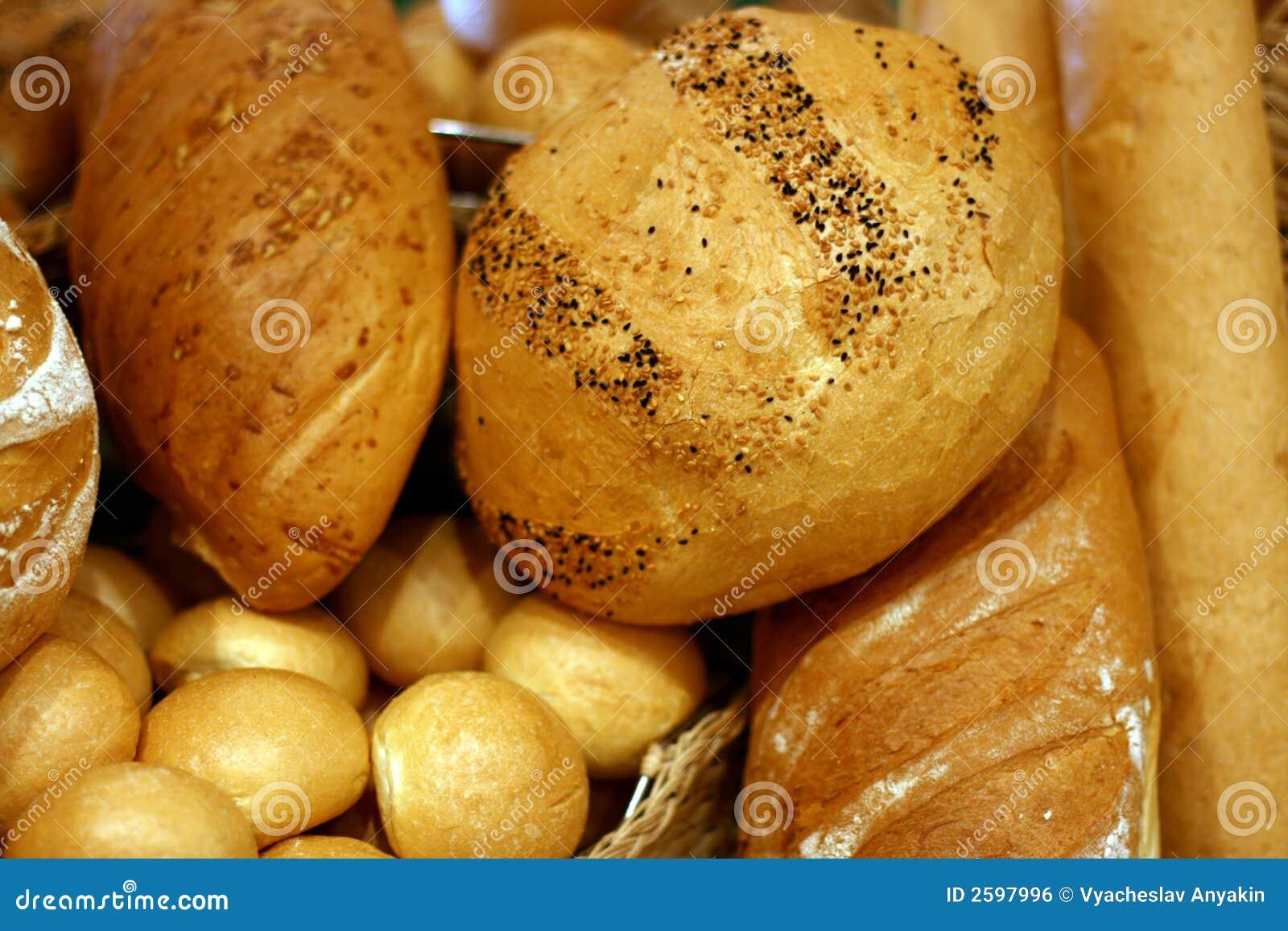 Bröd 3