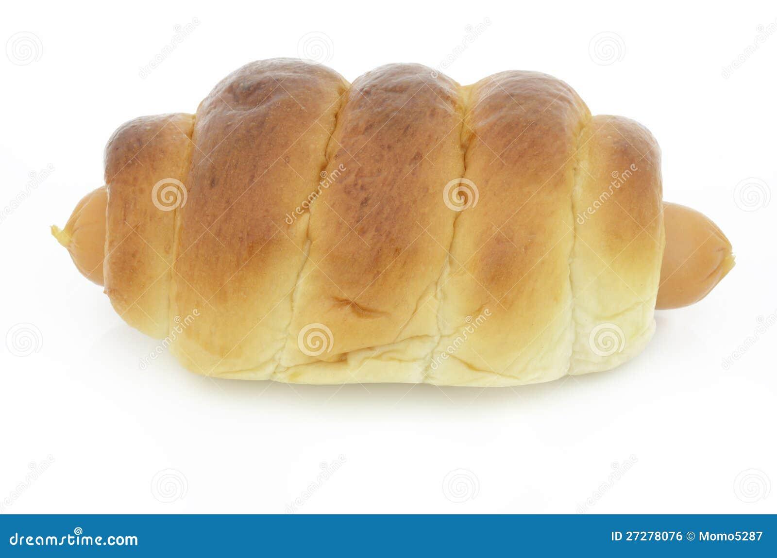 Brödkorv