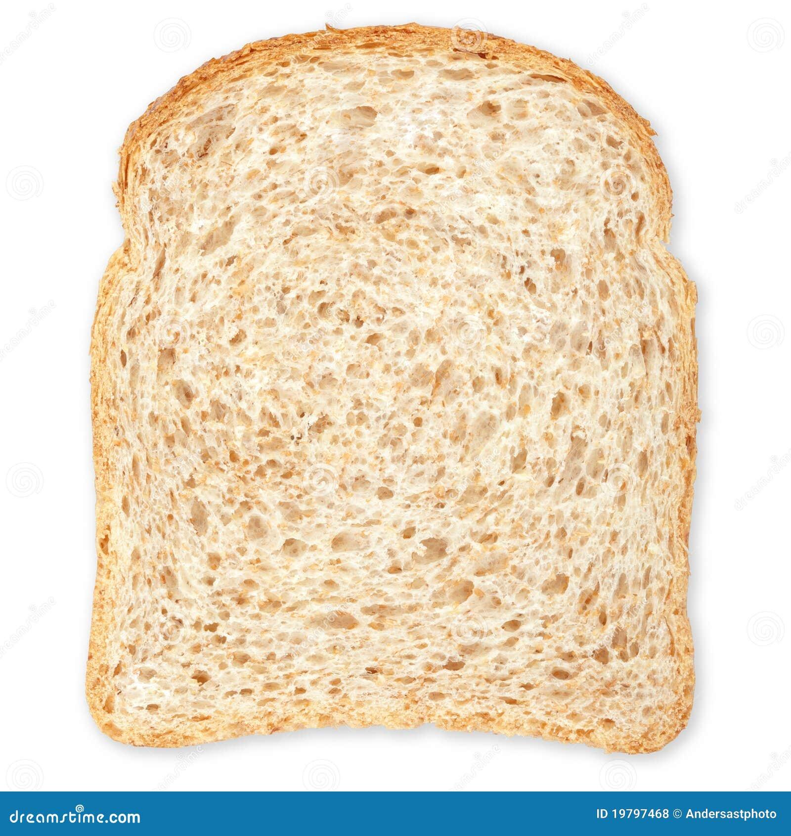 Brödskiva