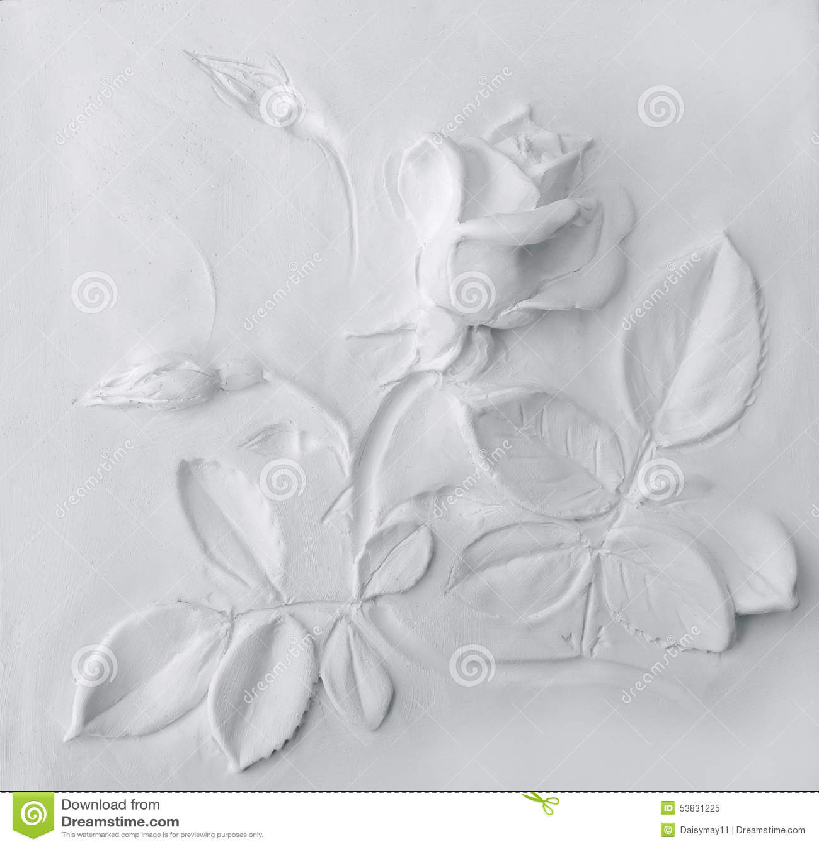 Bröllop för valentin för ro för bakgrundspetal rose