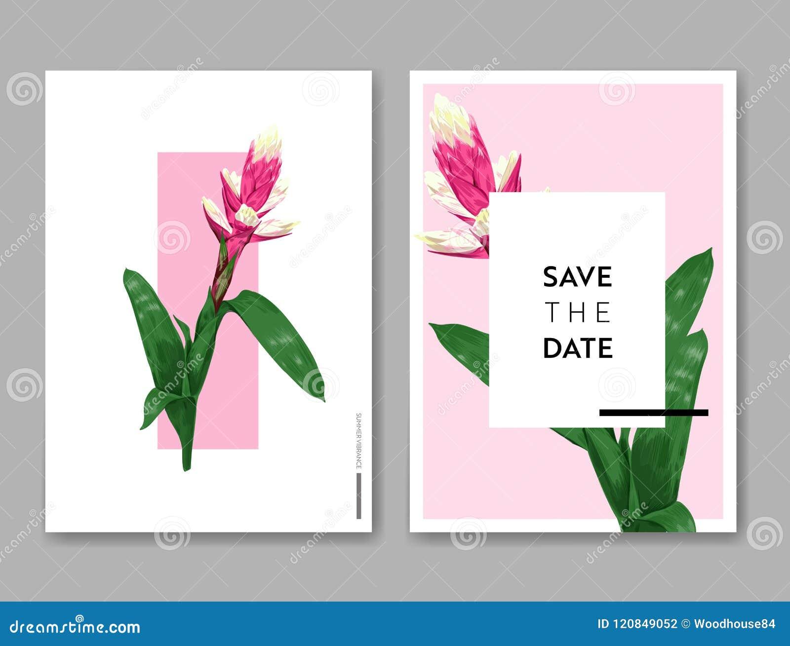 Dating gamla vykort Gratis Dating utan konto