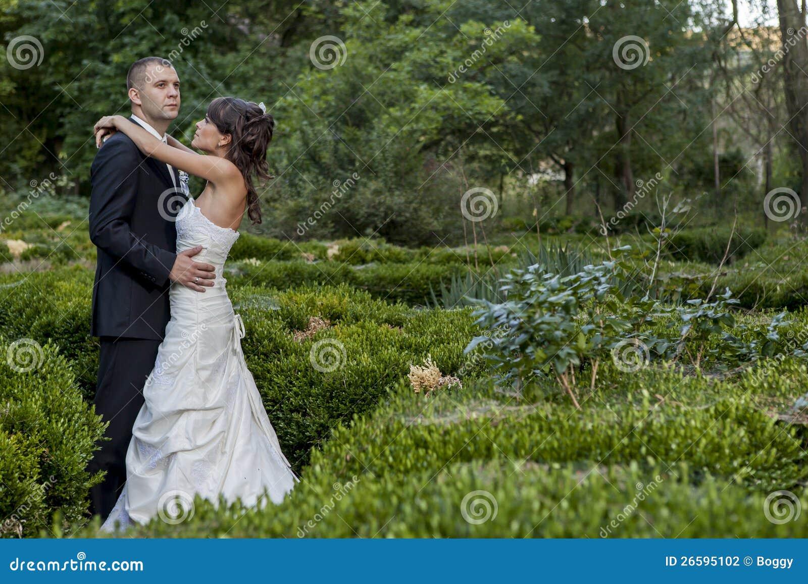 Brölloppar