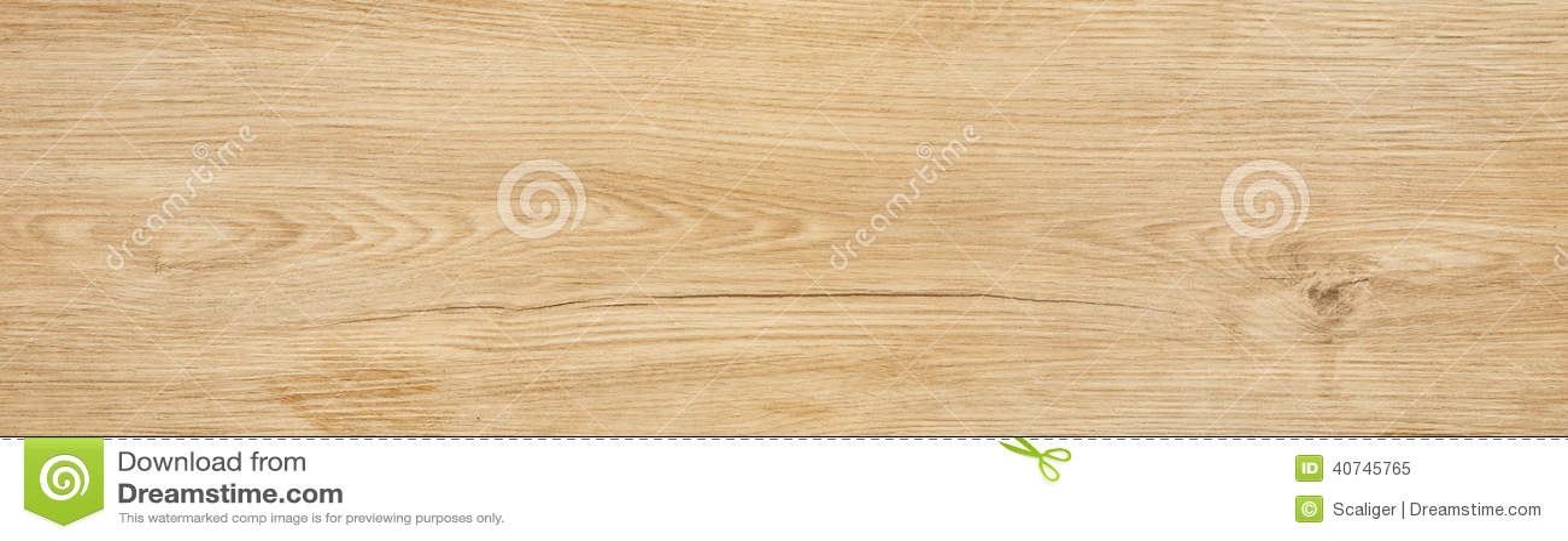 Brązowy tła tekstury pomocniczym drewna