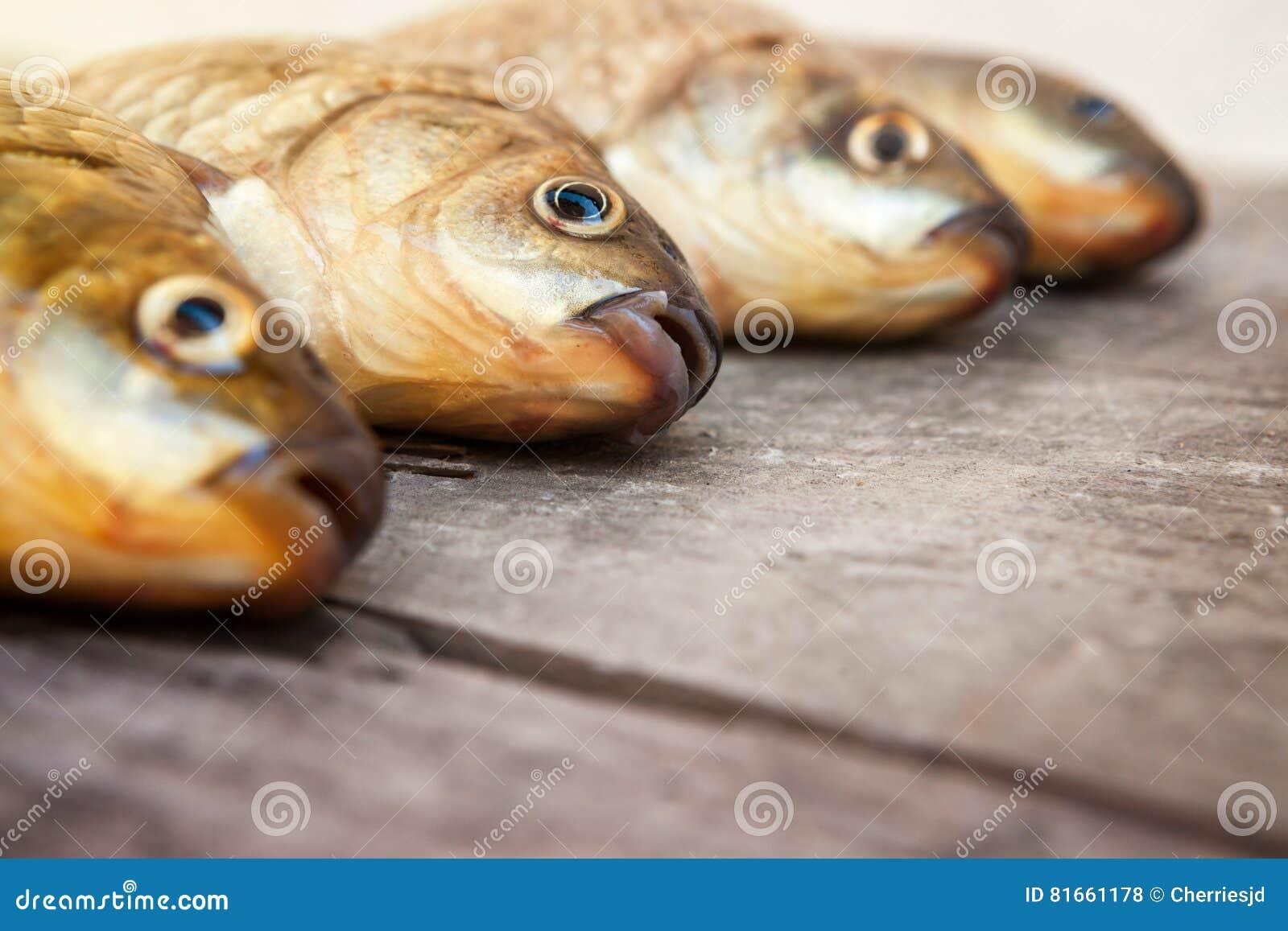 Bra fishermanslås