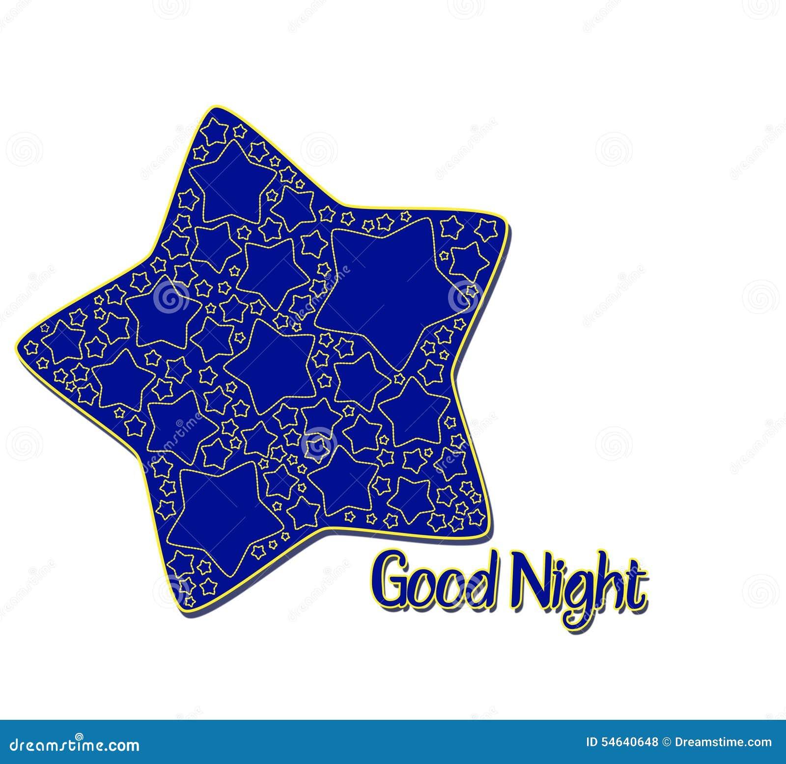 Bra natt