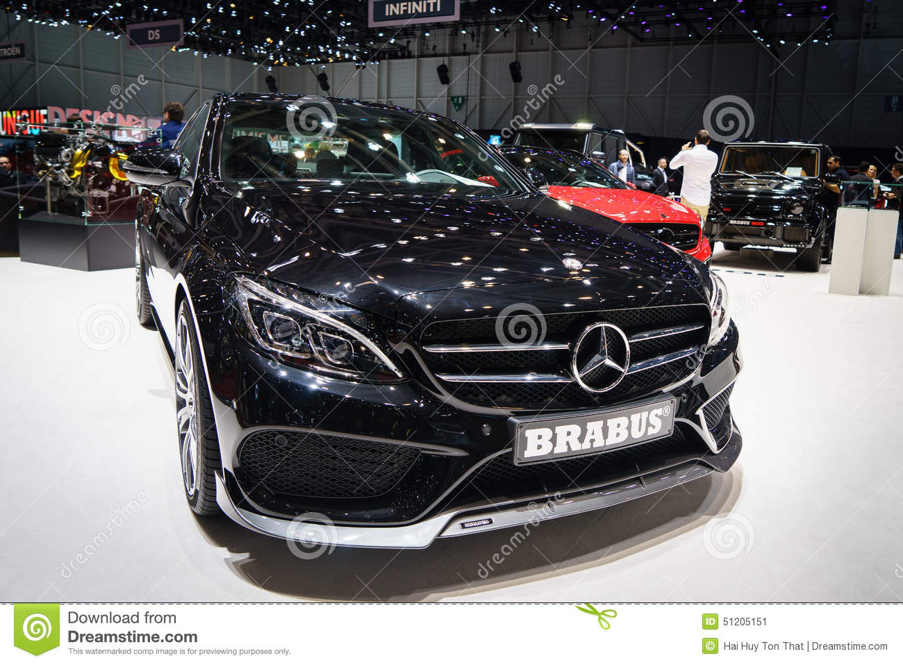 Brabus 850 s63 amg motor show geneve 2015 editorial for Mercedes benz s63 amg biturbo
