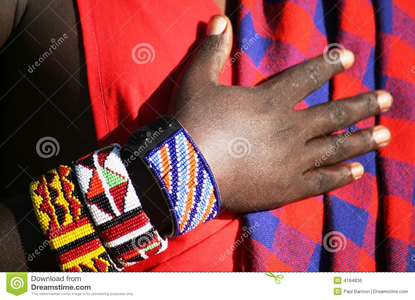 Masai warrior xxx nude bitches