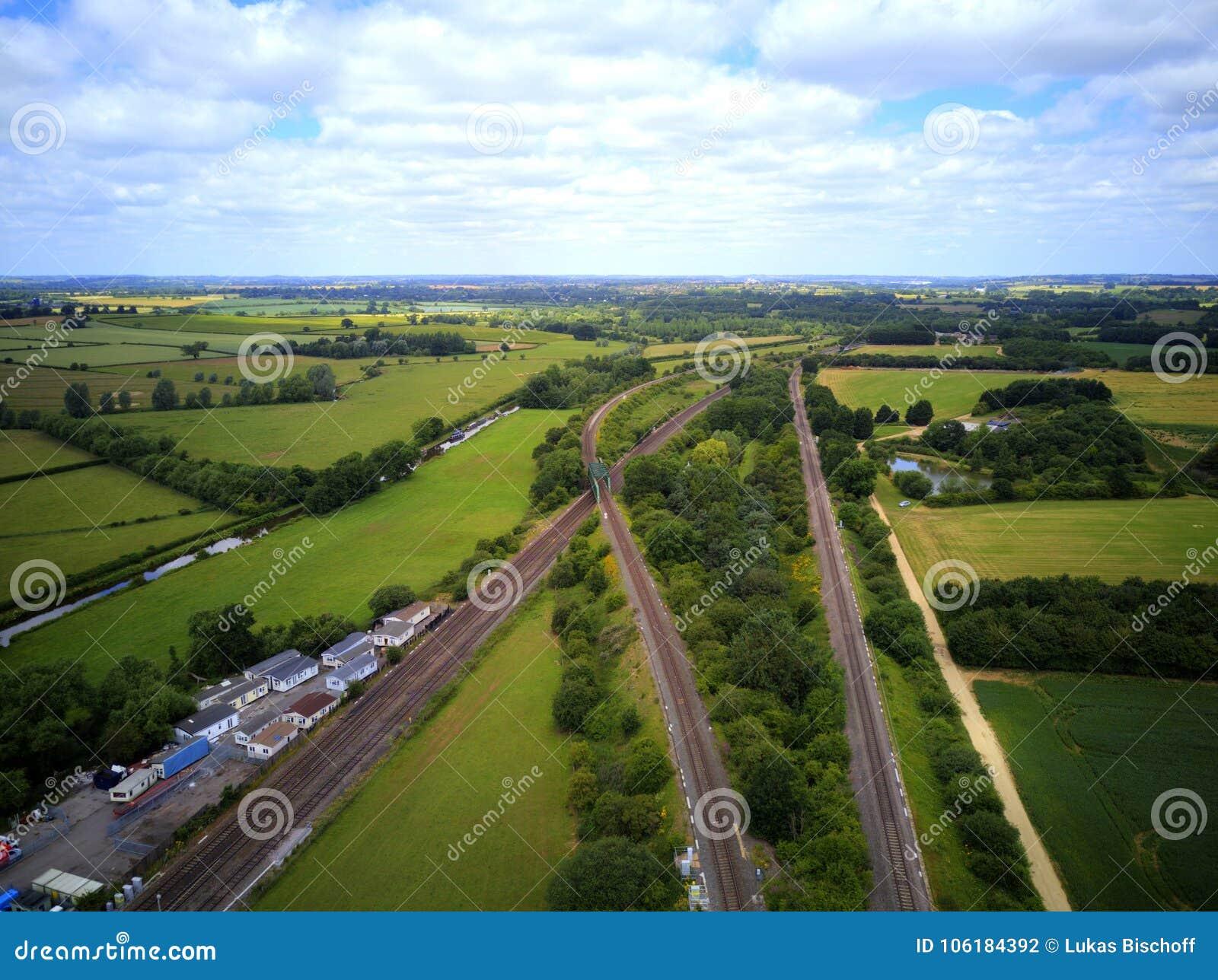 Brackley英国