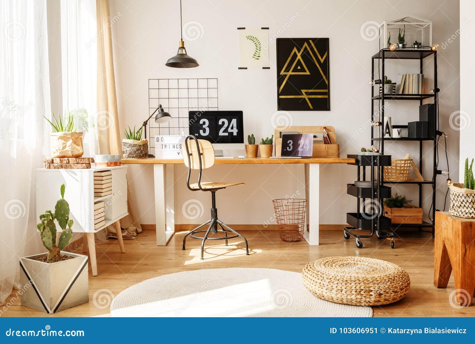carpet for home office. Download Comp Carpet For Home Office K