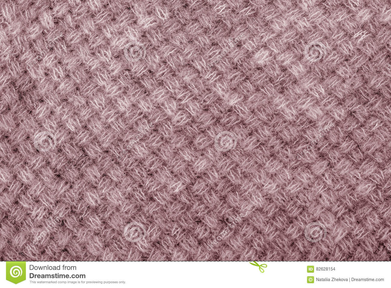 4c6e355c372ba Wool sweater texture close up. Knitted jersey background with a relief  pattern. Braids in machine knitting pattern