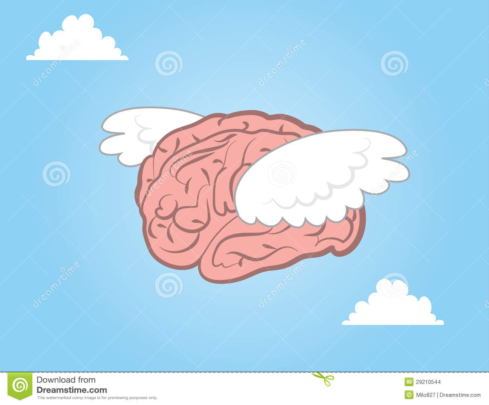 Brain enhancer tablets