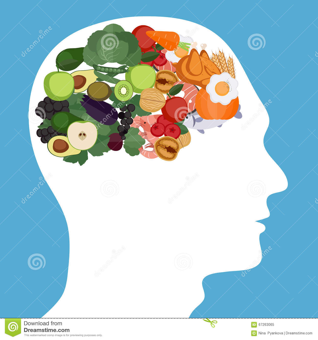 Supplements for brain health image 3
