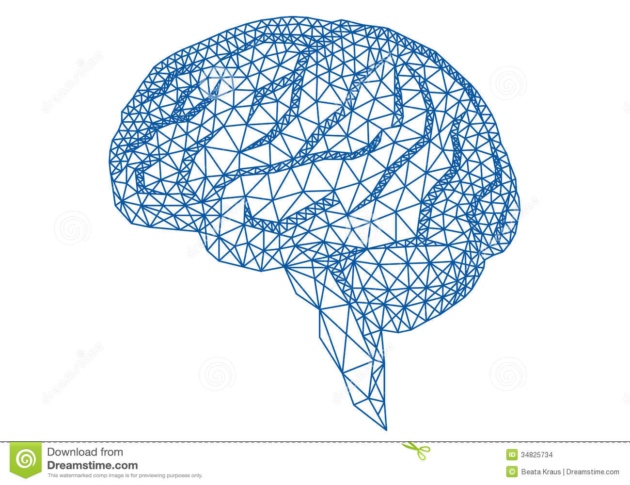brain pattern wallpaper - photo #17