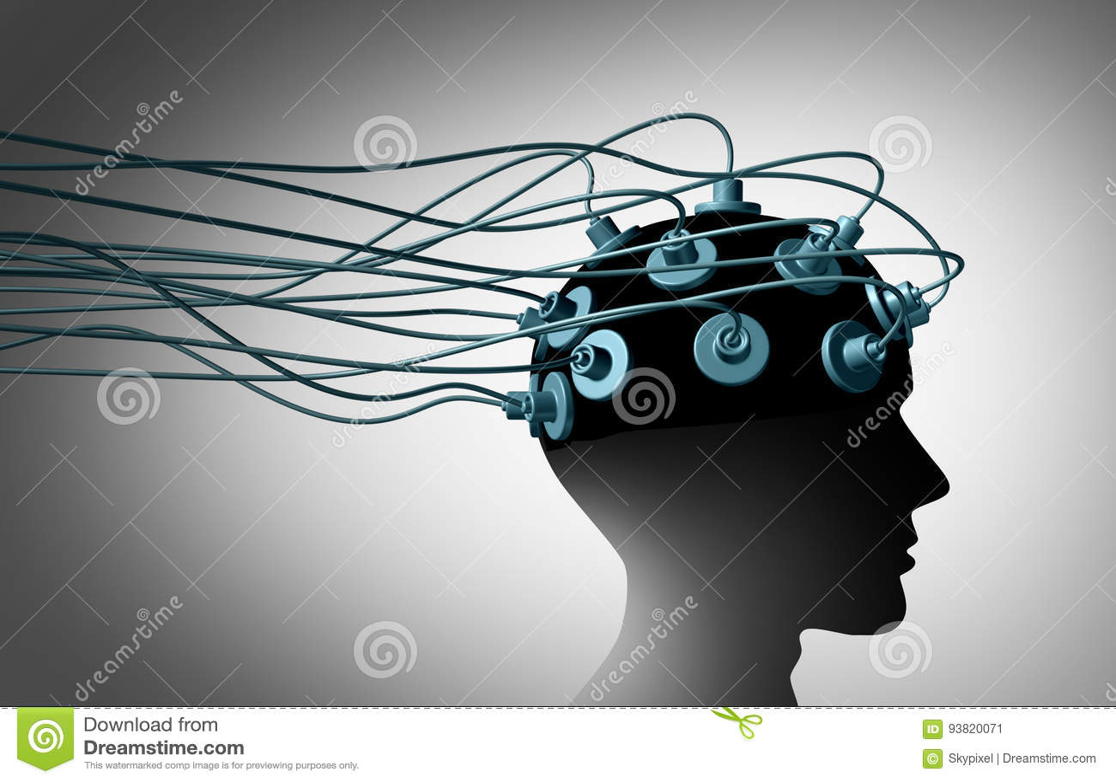 Brain Linking