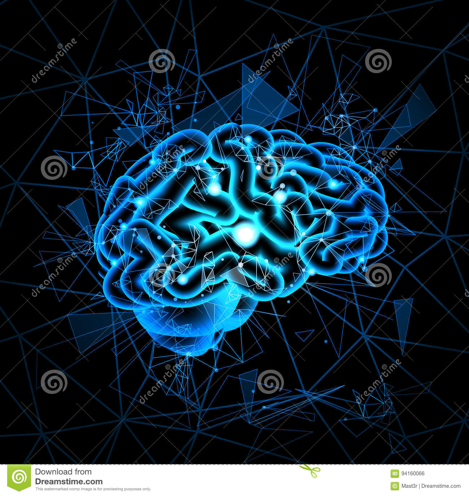 Ways to increase brain activity photo 4