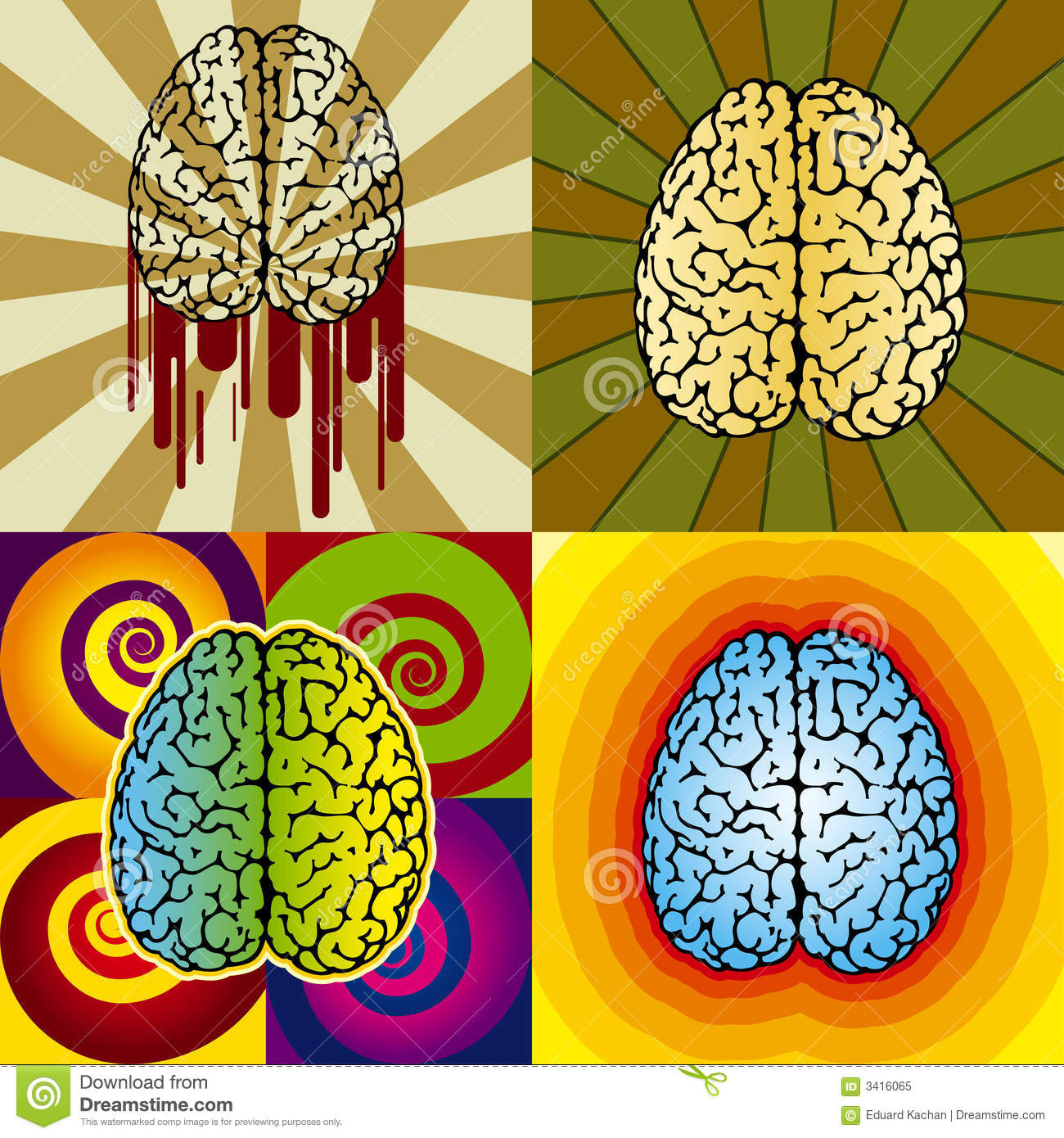 brain pattern wallpaper - photo #19