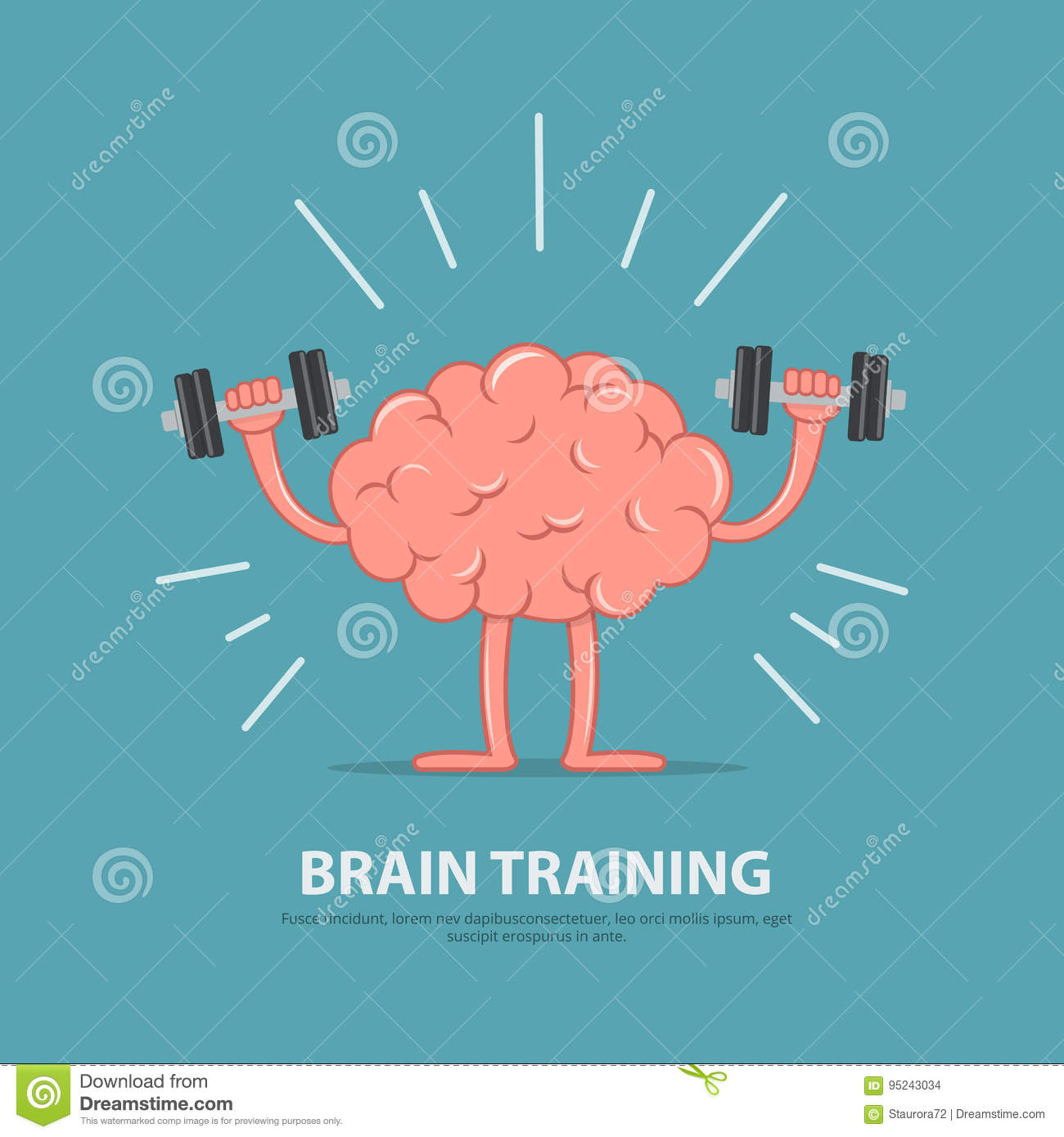 Dumbbells Cartoons Illustrations Amp Vector Stock Images