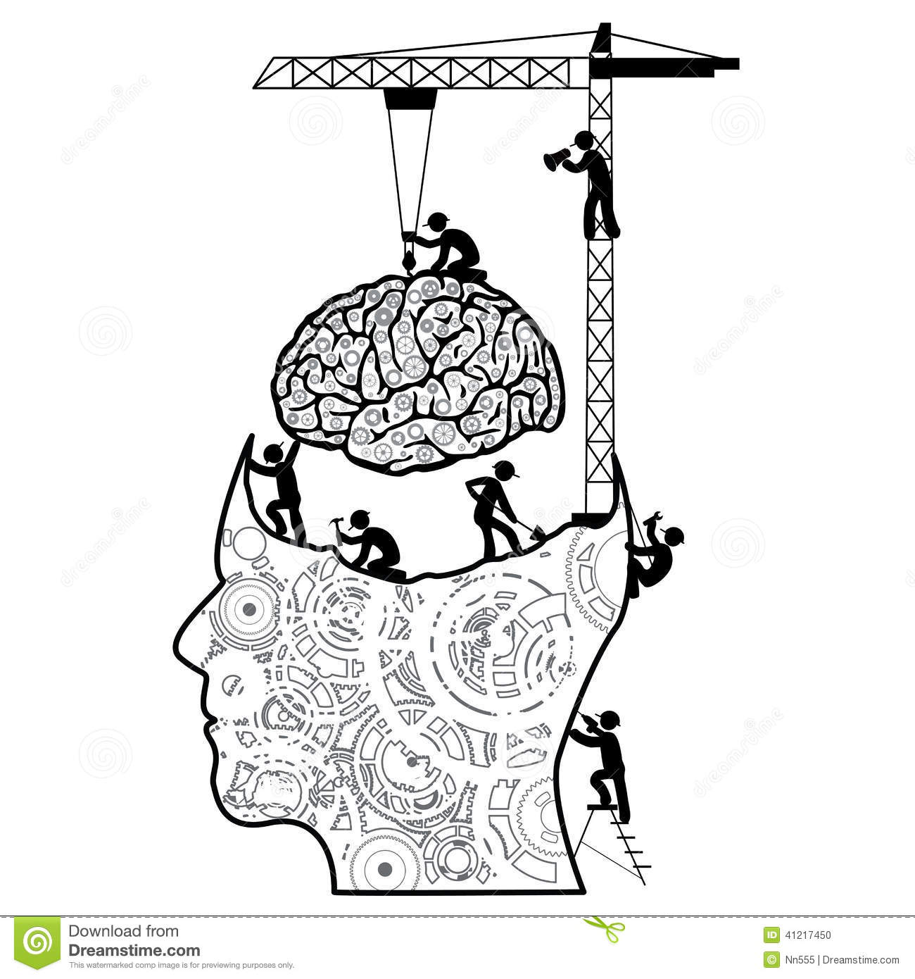 Stock Illustration Brain Under Construction Concept Vector Illustration Human Head Image41217450 together with Wedding Cow Boy Boots Black Adn White Clipart furthermore Stock Illustration Crane Silhouette White Background Vector Image55658720 besides Black And White Vintage Flower Design Element 10 1291090 further Royalty Free Stock Photo Molecule Background Abstract Molecular Dna Structure Vector Illustration Image35005025. on construction clipart