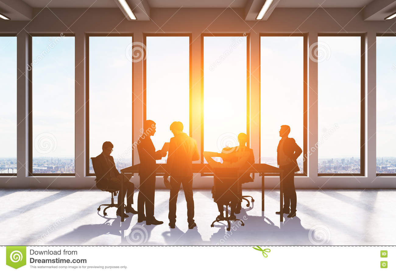 negotiation and team owner Mitigating risk in project negotiations with proper preplanning  may be uncomfortable or unacceptable to the project owners or client  a team member in a .