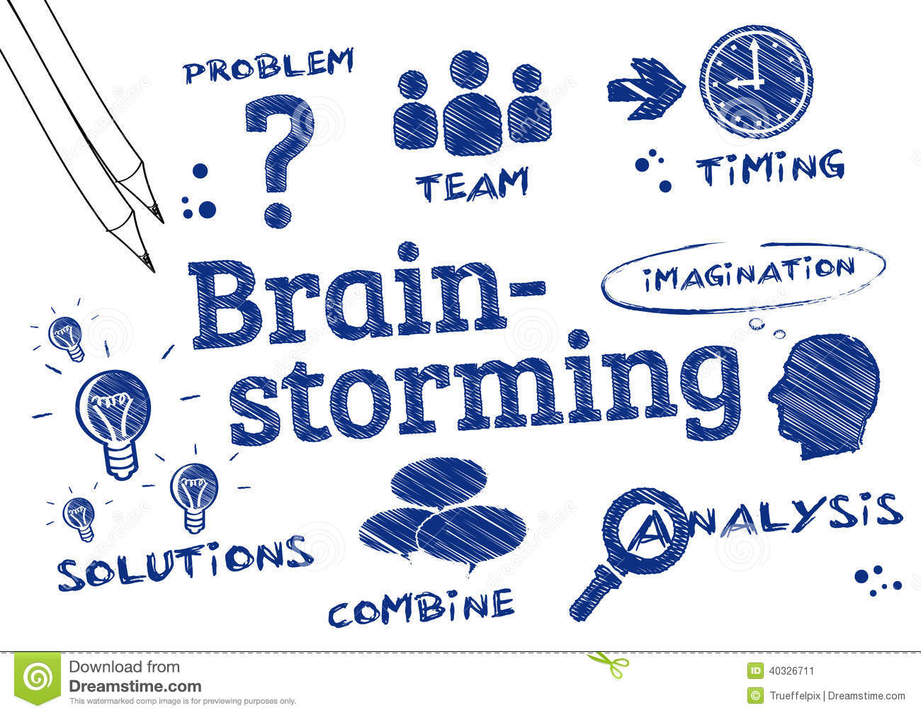 "problem solving critical thinking skills Critical thinking and problem solving 1 like most skills, critical thinking can be improved ""critical thinking is harder than people think."