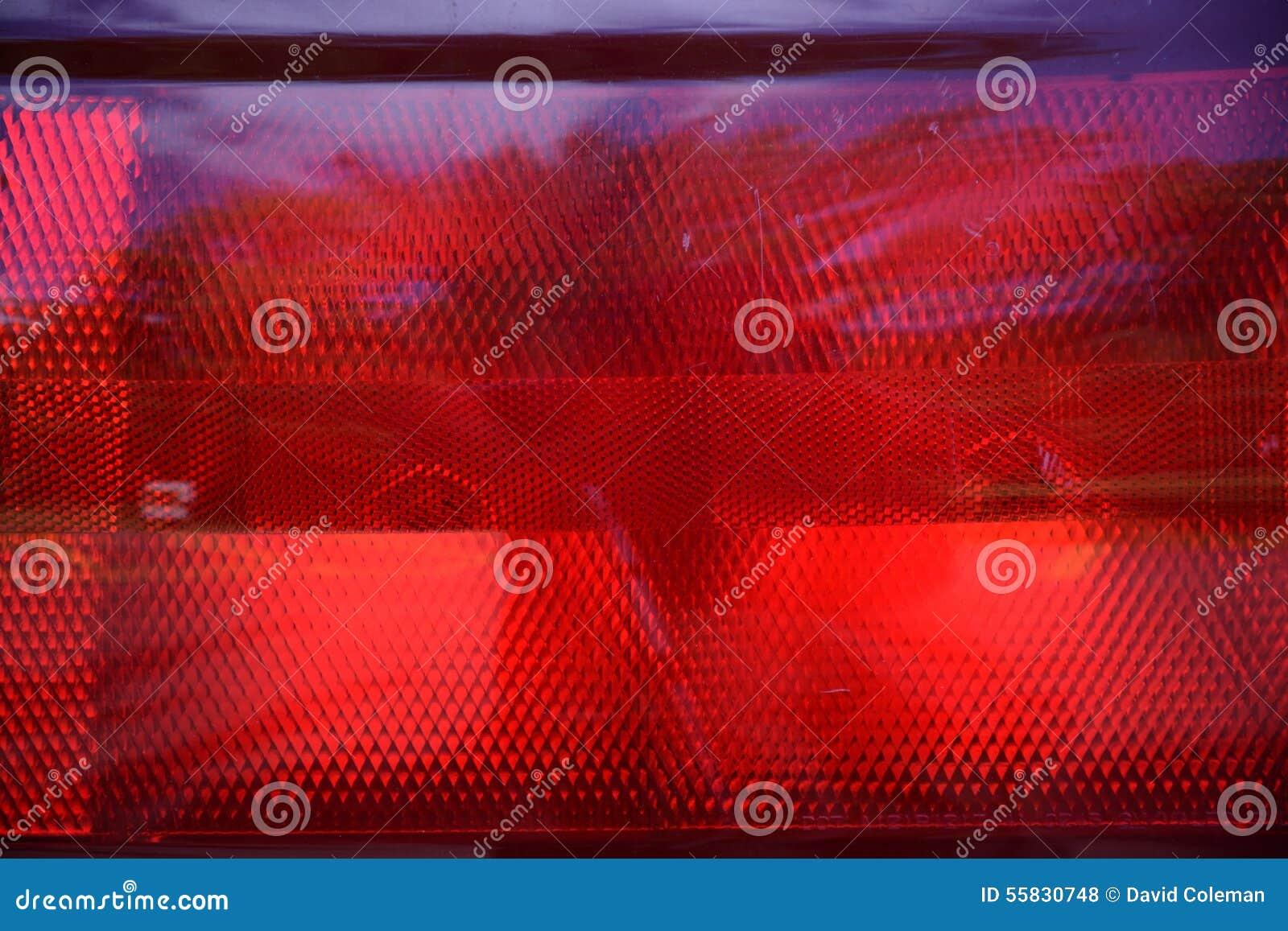 Brake light lens stock photo. Image of texture, backgrounds - 55830748 for Brake Light Texture  111bof