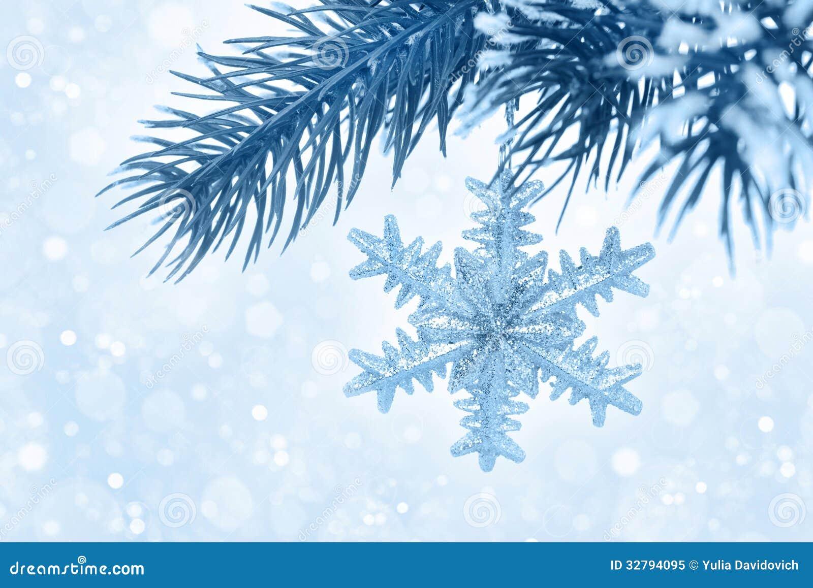 #012A51 Branche De Sapin Avec La Décoration De Noël Sur Le Fond  6371 decoration noel exterieur avec branche sapin 1300x958 px @ aertt.com