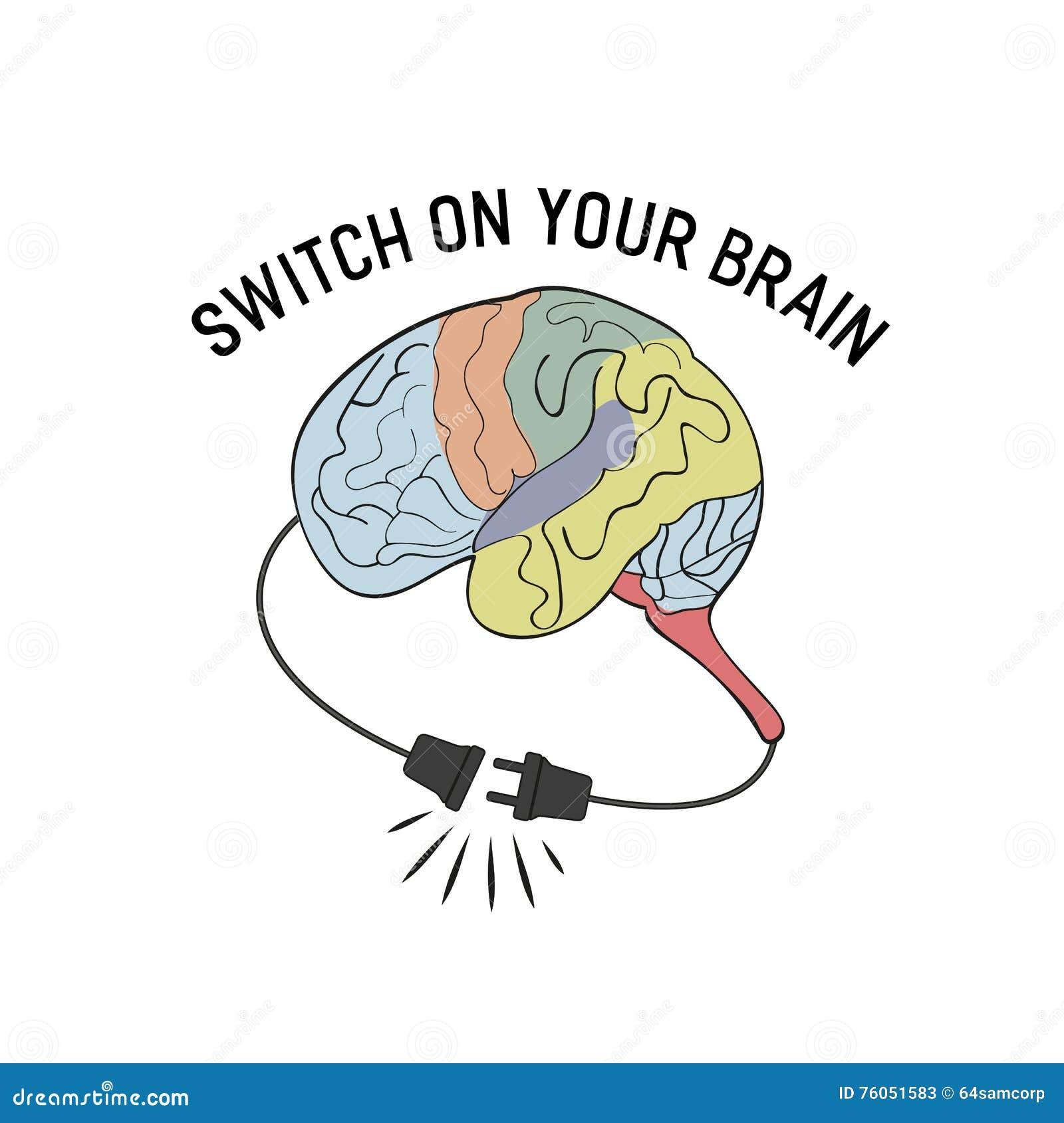 Branchez votre cerveau