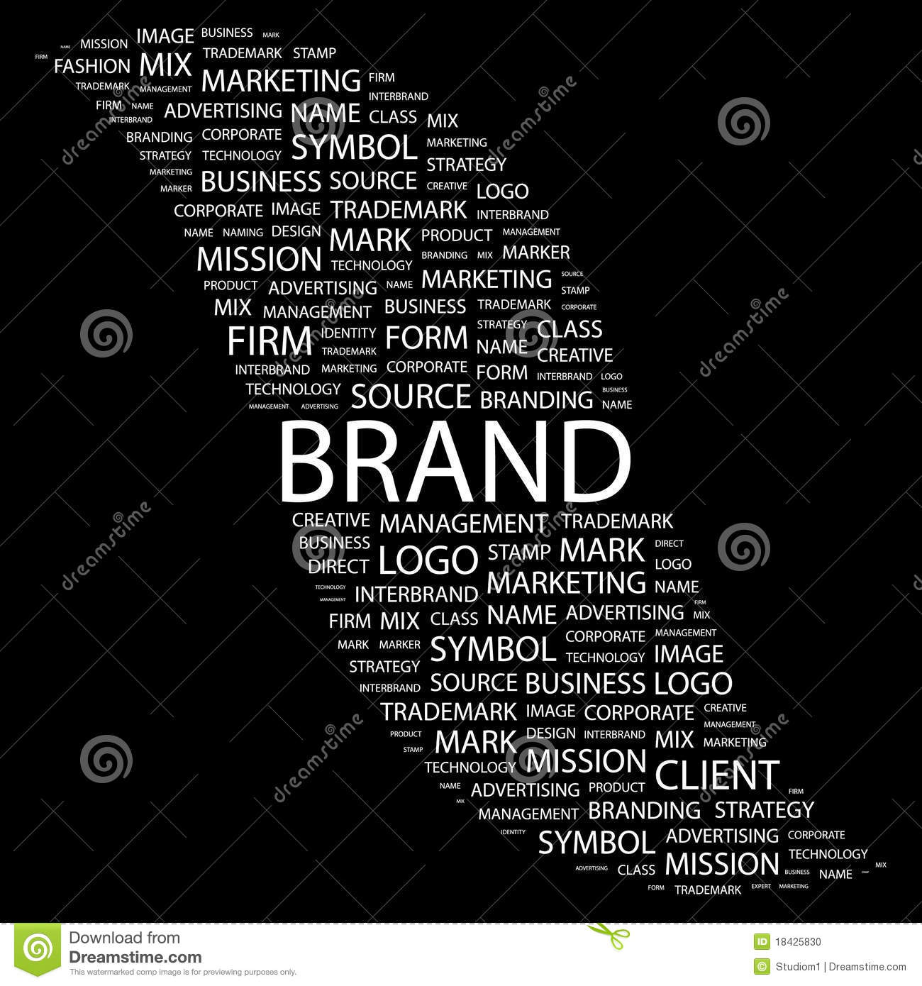 symbol for advertising essay Peirce's sign theory, or semiotic, is an account of signification, representation, reference and meaning although sign theories have a long history, peirce's.
