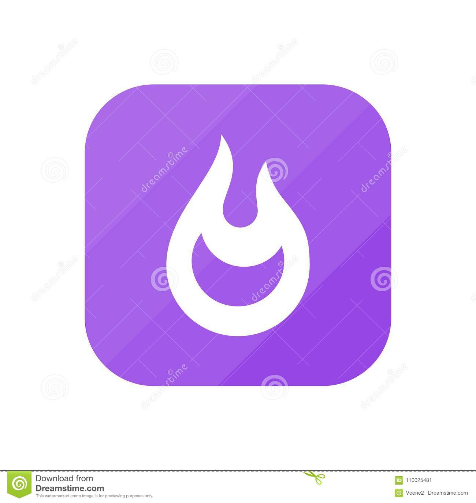 Brand - App Pictogram