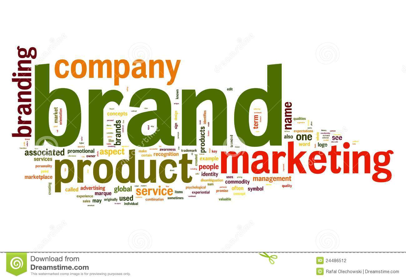 brand marketing Advertising, promotions, and marketing managers plan programs to generate interest in products or services they work with art directors, sales agents, and financial staff members.