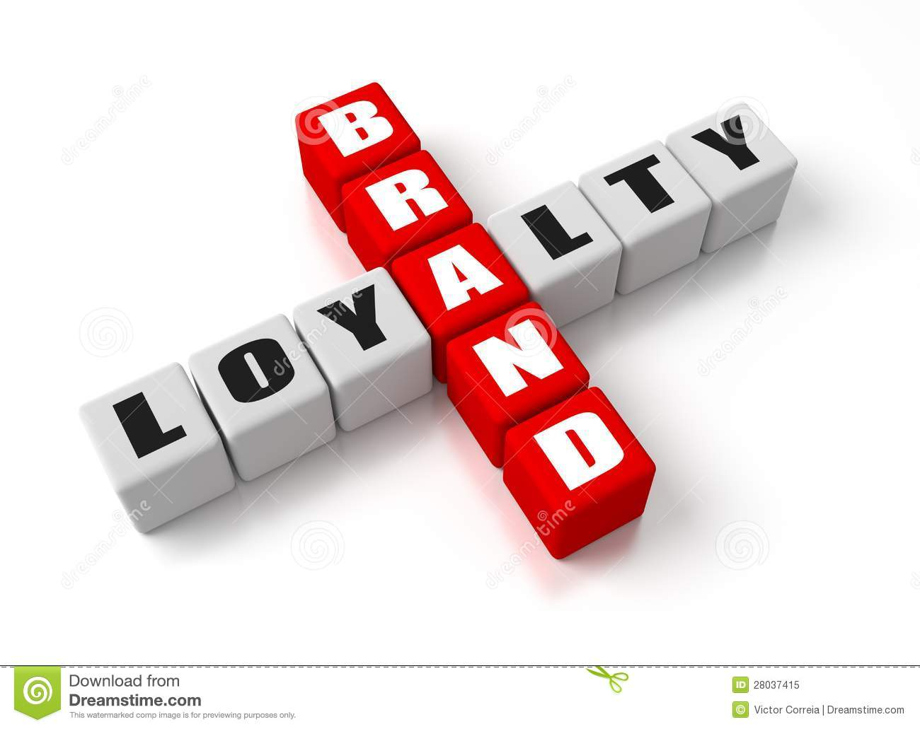 brand loyalty The largest global study of its kindin partnership with visa, the loyalty report 2018 is recognized as the industry's leading report on customer engagement, loyalty attitudes, behaviors, drivers and disruption.