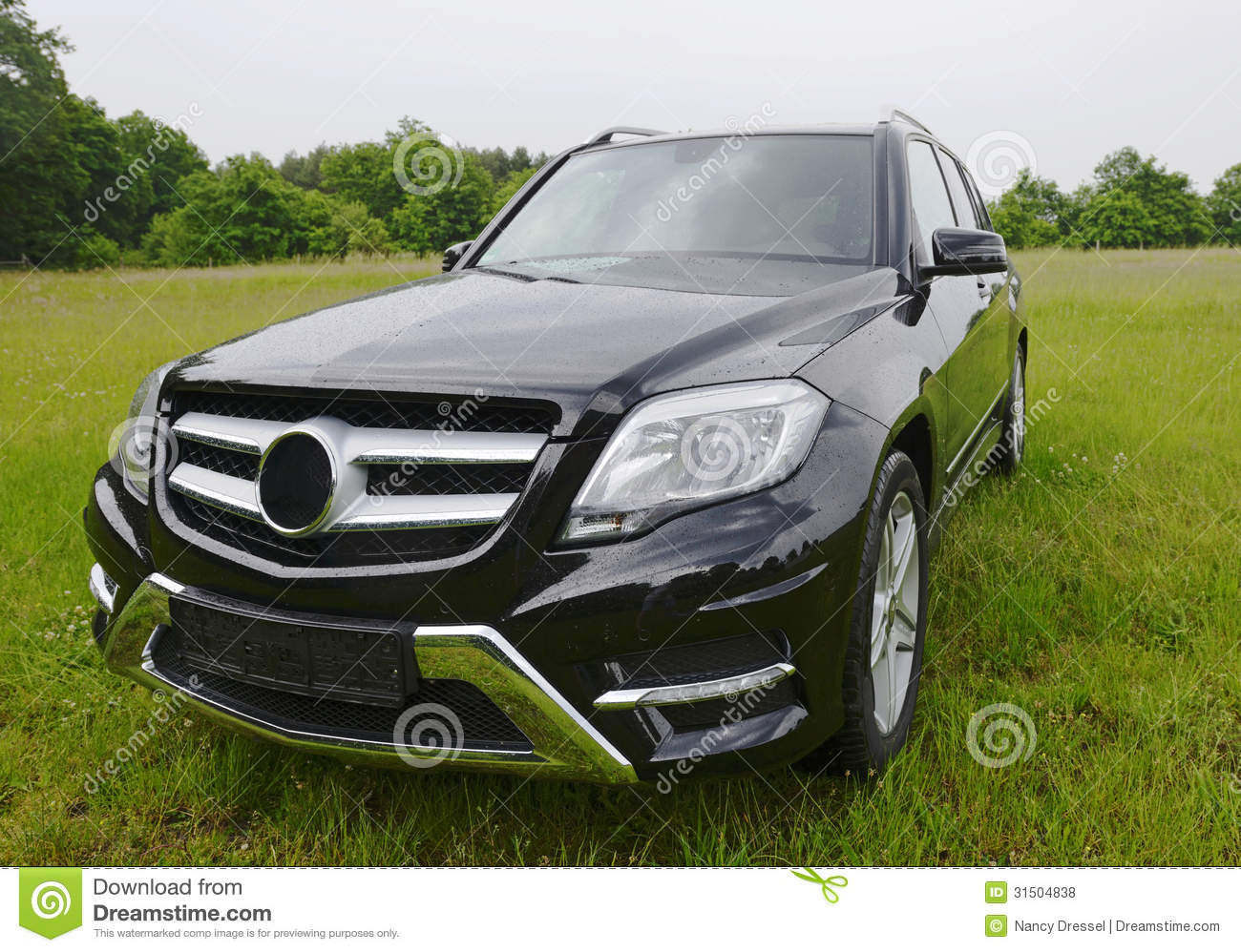 New 2015 mercedes benz prices nadaguides autos post for Brand new mercedes benz price