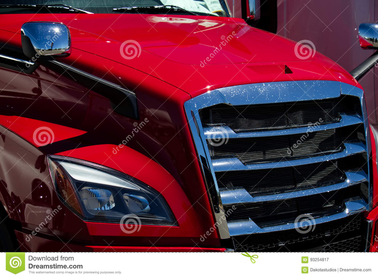 Your Trucks For Sale Buy Or Sell Your Next Truck Html