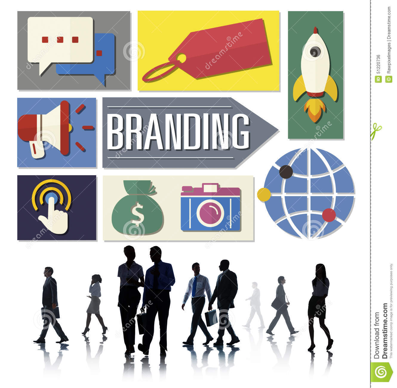 corporate branding and globalization How corporate logo design has been influenced by globalization  this  dramatic change in business has made the job of designers and brand managers .