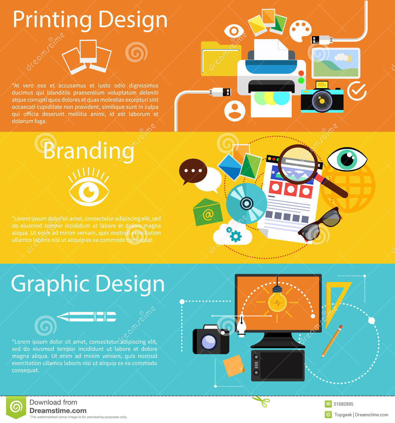 What Education Is Required To Be A Web Designer