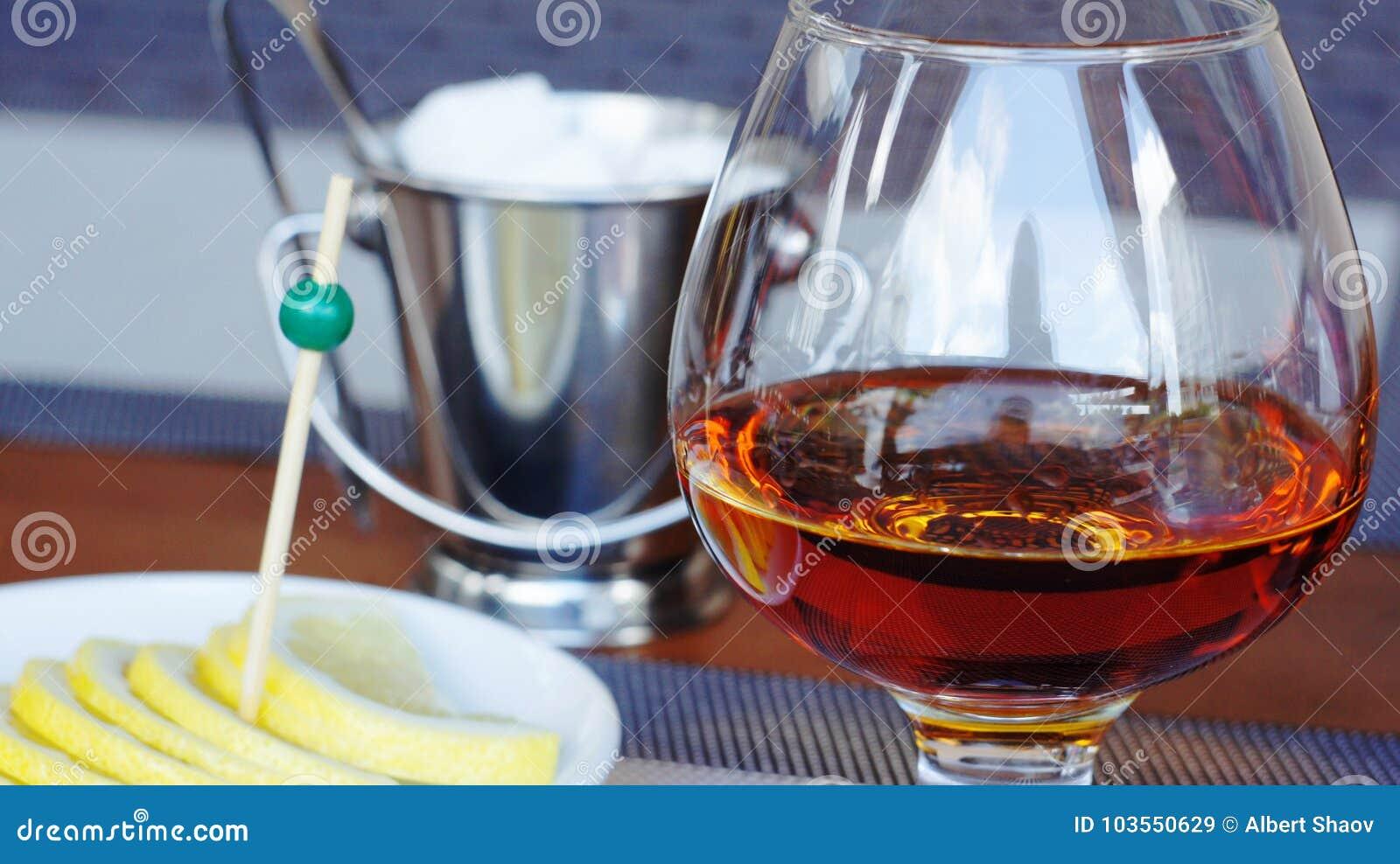 recipe: pepper brandy drink [27]